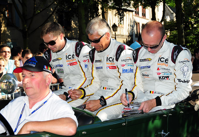 Marc VDS Ford GT drivers.jpg