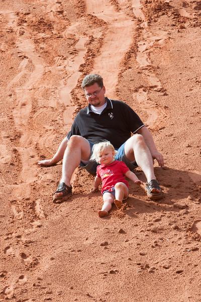 Moab-(09-2005)-_031.jpg