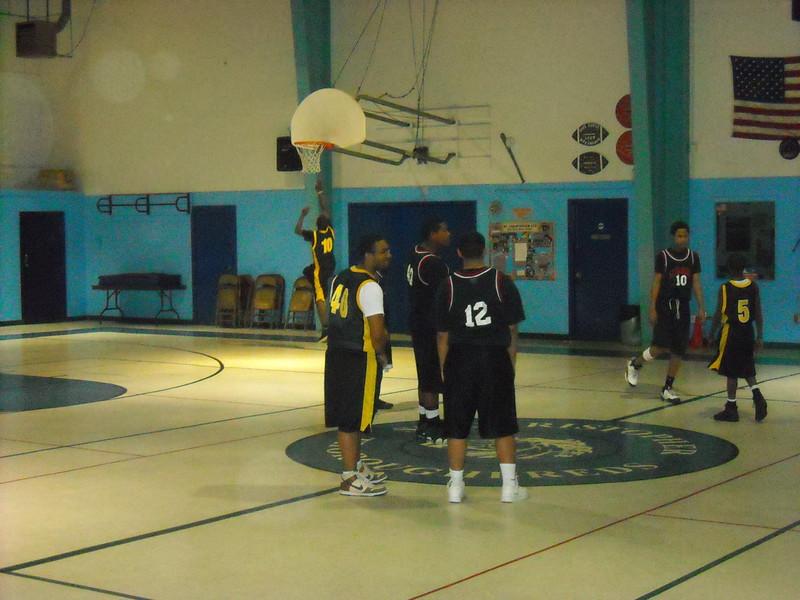 Basketball Game vs. St. Gabreil 001.JPG