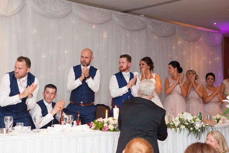 wedding (730 of 788).JPG