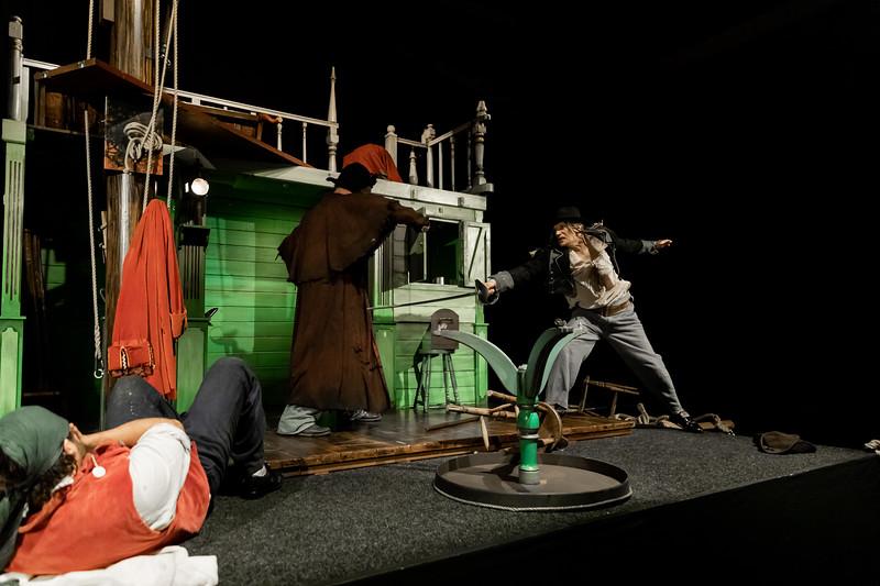 043 Tresure Island Princess Pavillions Miracle Theatre.jpg