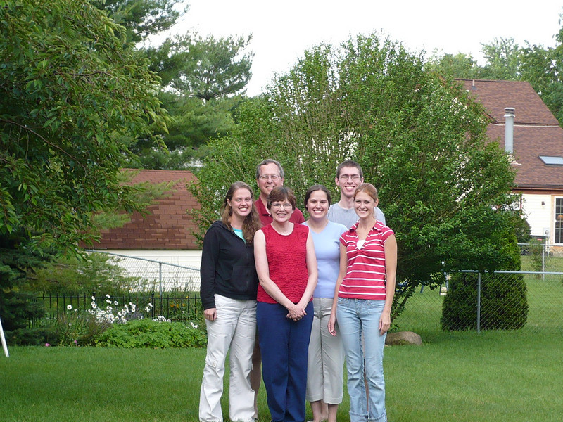2008-06-28 Last family photo Becky Keith Cheryl Lydia Dan Rachel Shellenbarger[1].jpg
