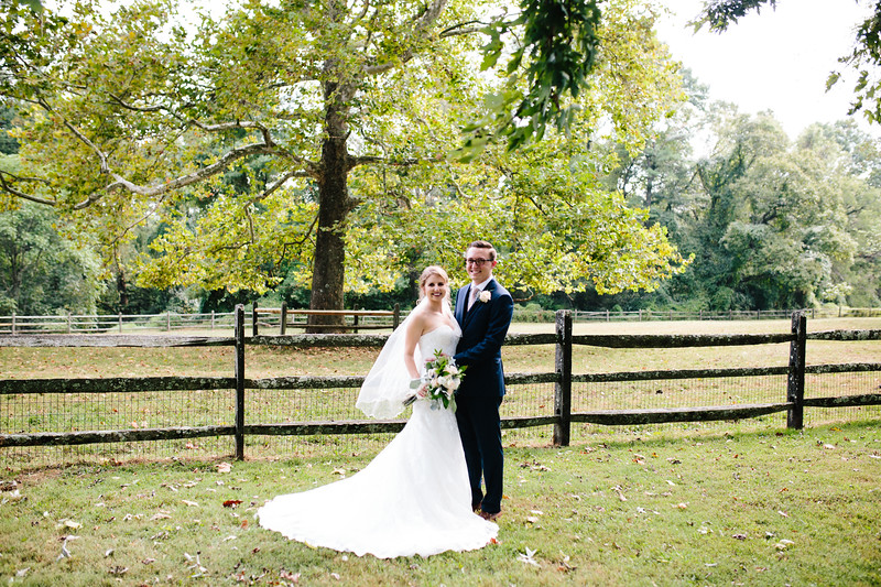 Amy and Matt-315.jpg