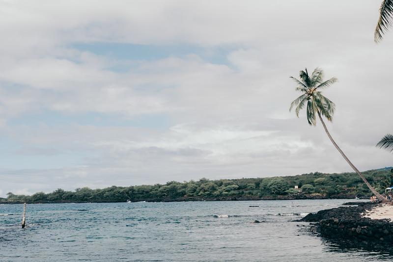 Hawaii20-81.jpg