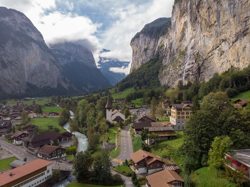 1809-SwitzerlandDrone-0147.jpg