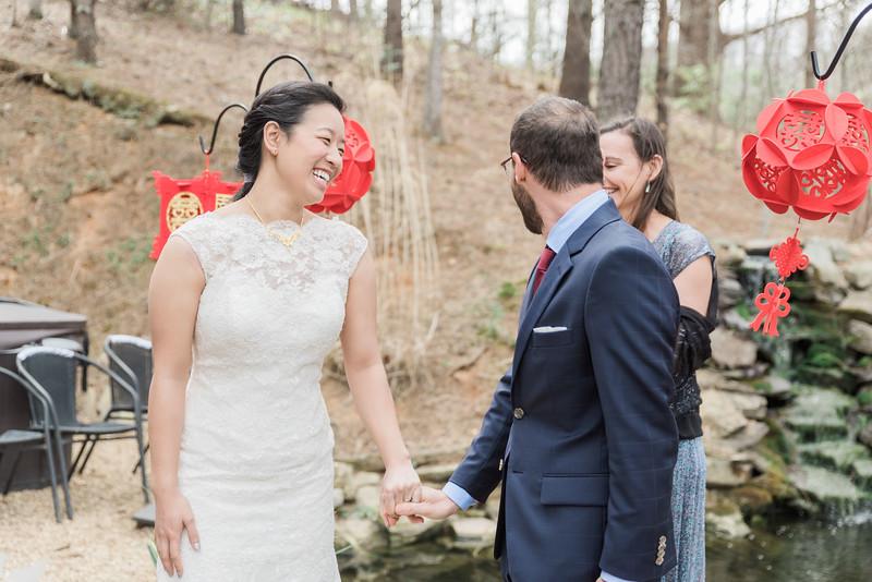 ELP0401 Laura & Brian Asheville wedding 60.jpg