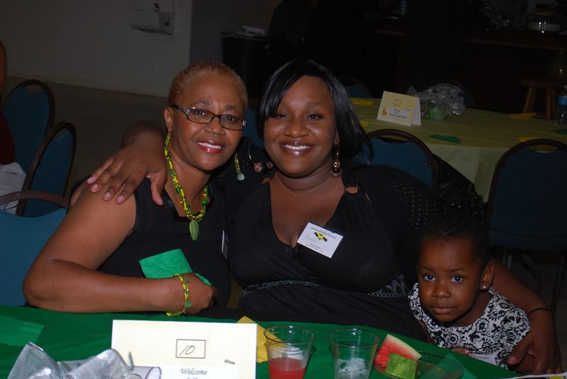 Johnson's Family Reunion 2012_0144.jpg