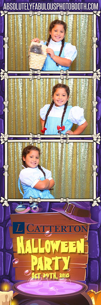 Absolutely Fabulous Photo Booth - (203) 912-5230 -181029_170038.jpg