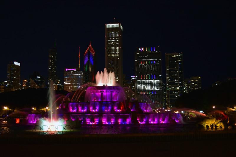 Chicago (3).jpg