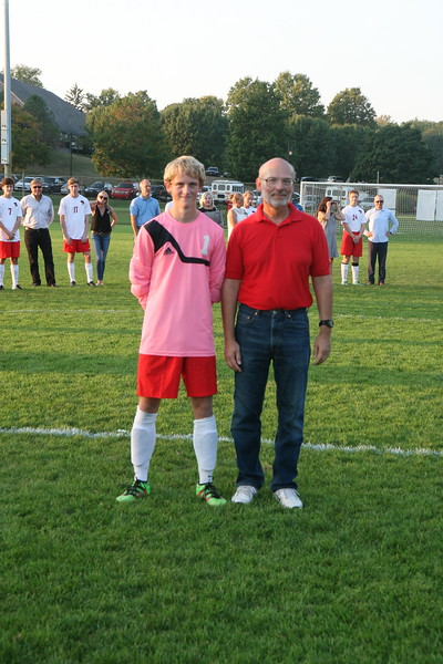 2017_09_21_BoysSoccerSeniorNight022.JPG