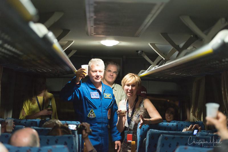 20140528_Baikonur Launch_8397.jpg