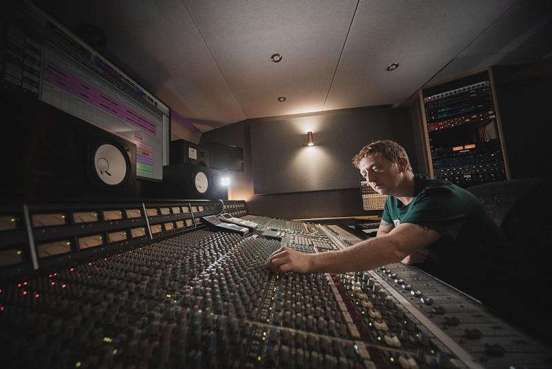 Matt Ball Studio-64.jpg