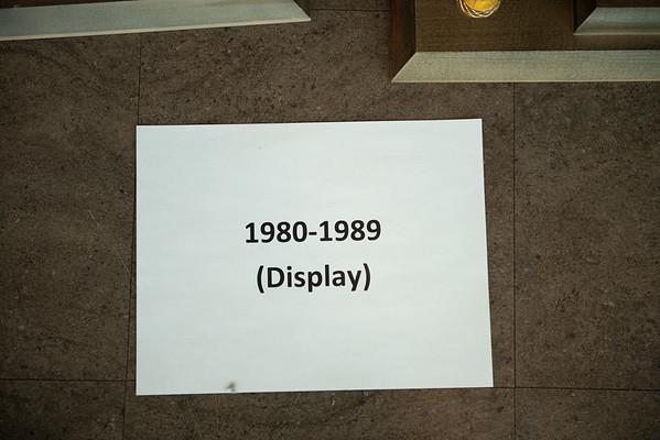 1980-1999