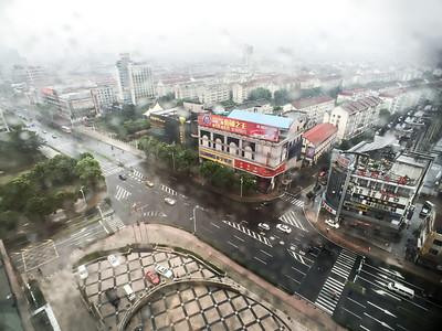 2015 China