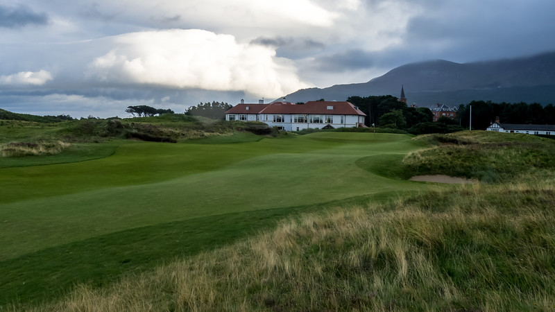 Royal County Down-62-HDR.jpg