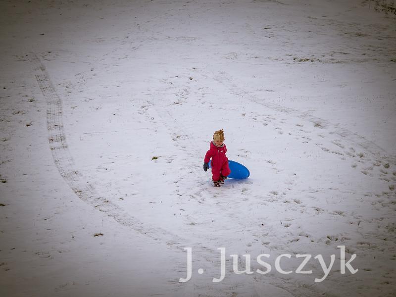 Jusczyk2020-0773.jpg