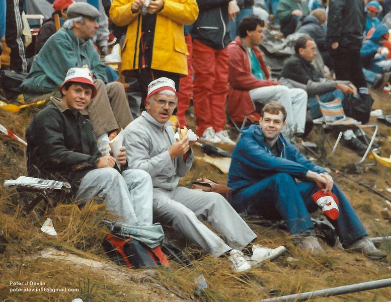 1989-08 F1 Spa-116.jpg