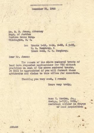 K-39 W.B. Humphrey