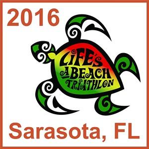 2016.09.10 Life's a Beach Tri