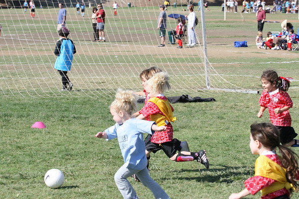 Soccer07Game09_021.JPG