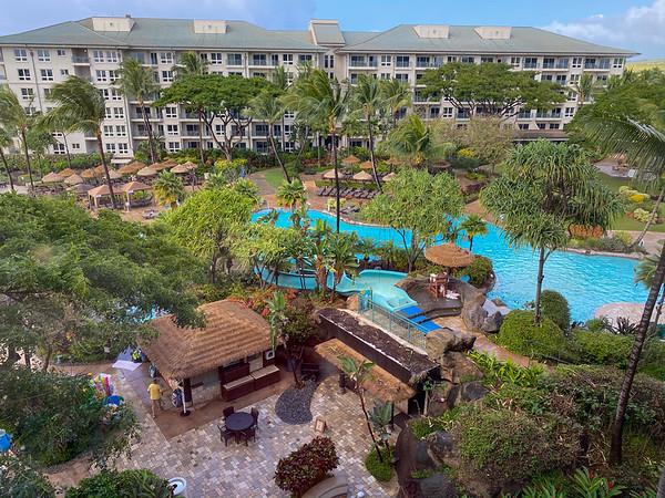 2020-02-29 Maui