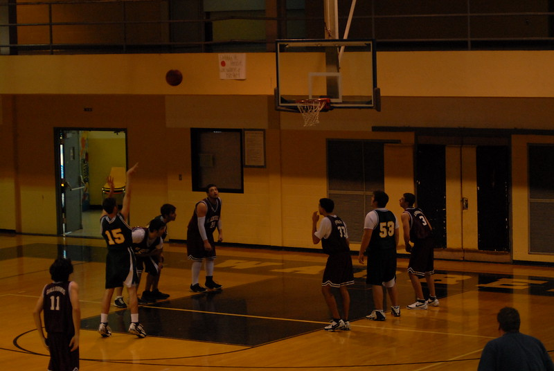 2008-02-17-GOYA- Basketball-Tourney-Warren_061.jpg