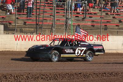071418 141 Speedway
