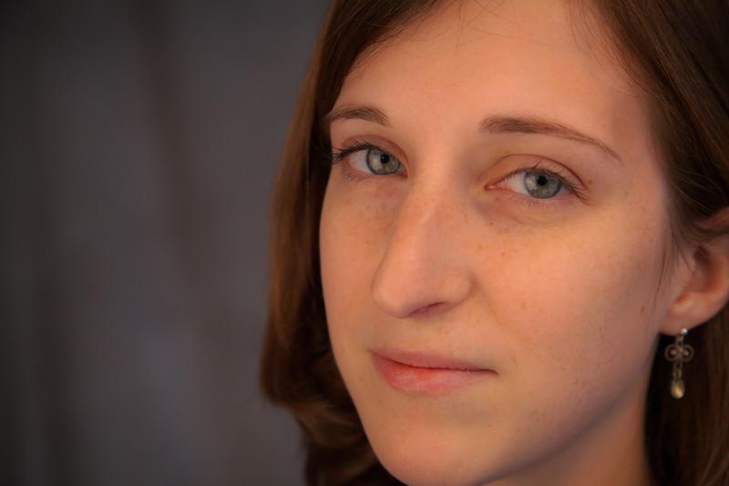 Portrait -Erin Dix-9.jpg