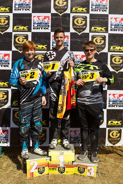 2017_09_24_gold_cup_final_eugene_podium_327.jpg