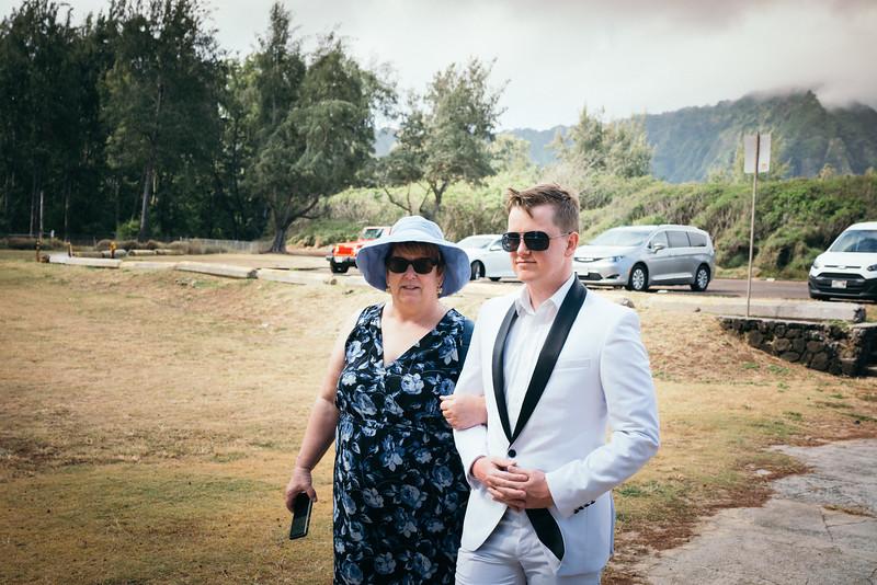 ben-n-m-wedding-2019-6.jpg
