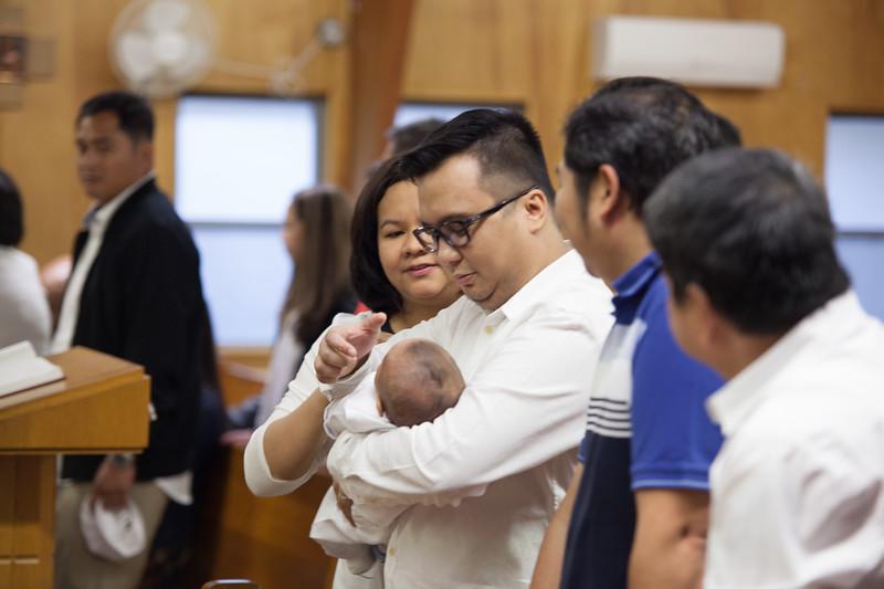 2018 Zach Baptismal(14).jpg