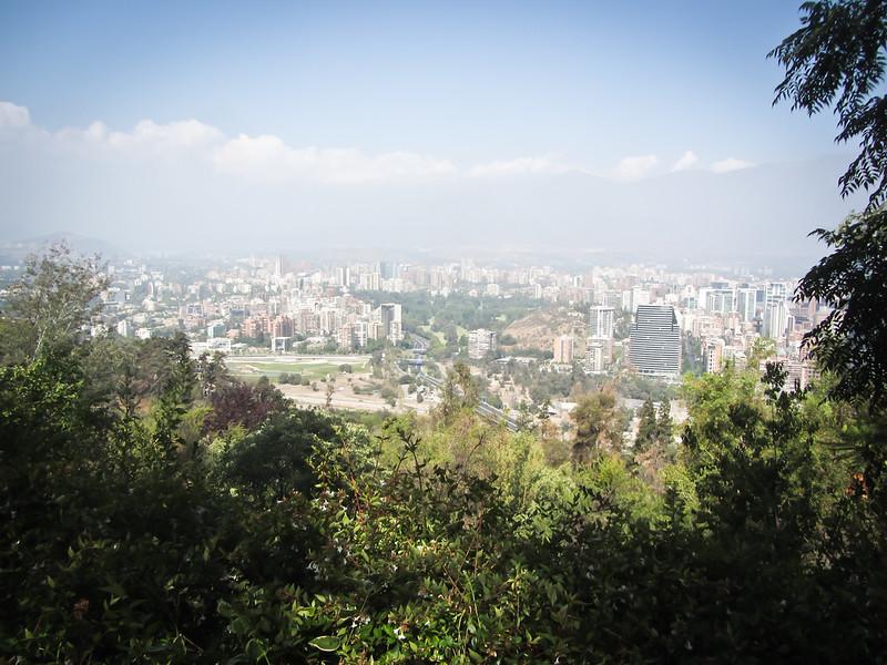 Santiago 201201 Parque Metropolitano (18).jpg