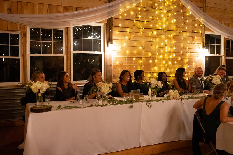 Blake Wedding-1277.jpg