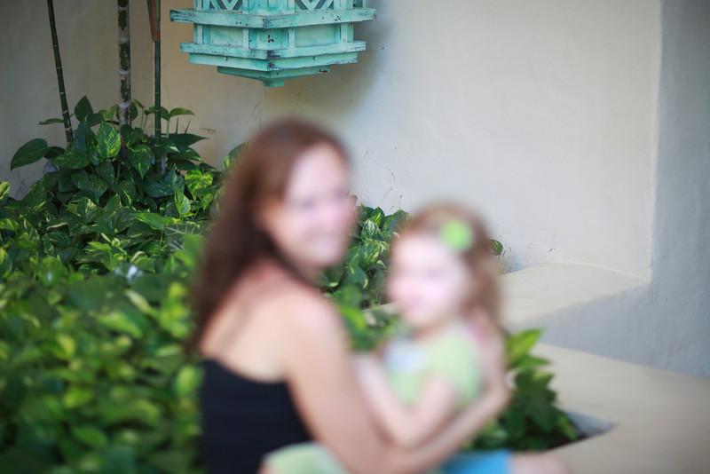 Kauai_D5_AM 309.jpg