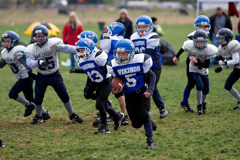 quarterback-sweep_2122552513_o.jpg