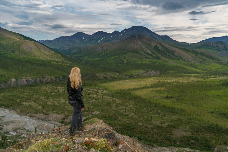 Yukon-Canada-10.jpg