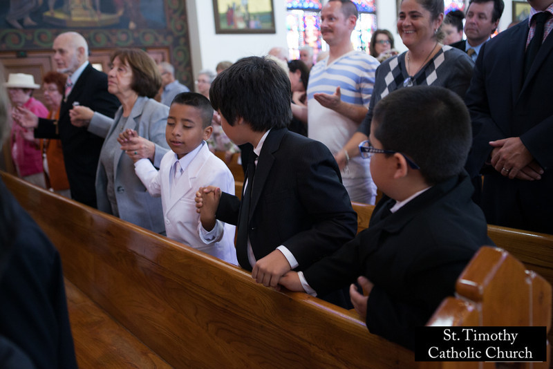 St. Timothy First Communion-298.jpg