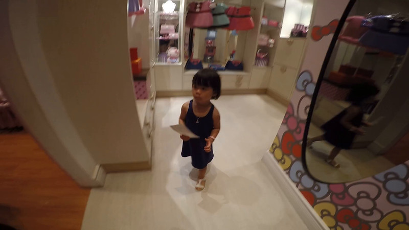 [20150228] JBOuting@HelloKitty-GoPro (21).MP4