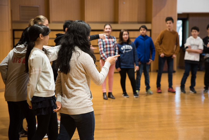 Shakespeare Workshop at YIS-9382.jpg