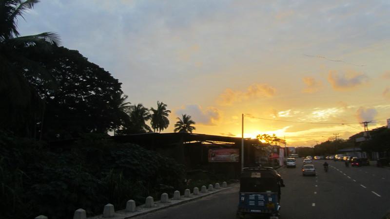 Etienne_Sri_Lanka_Pics_247.JPG
