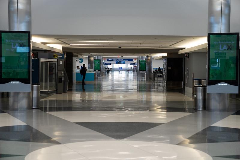 Terminal 7 Empty April 2020.jpg