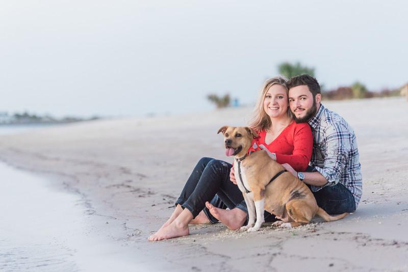 ELP1204 Melissa & Justin Smyrna Dunes engagement 551.jpg