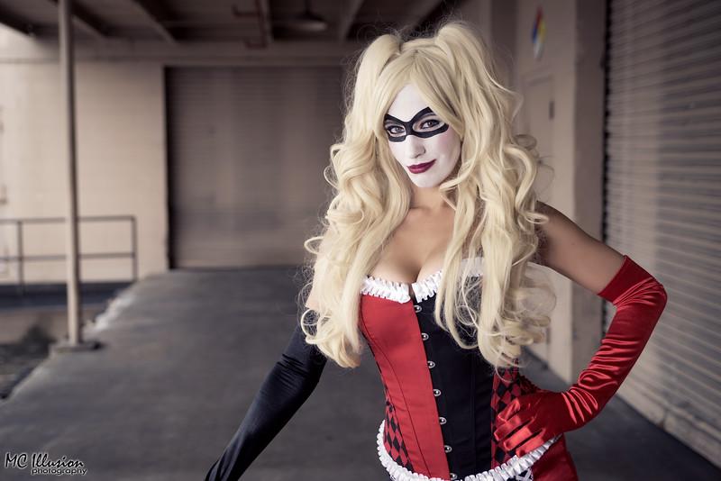 2015 10 18_Ayame Harley Quinn_3436a1.jpg