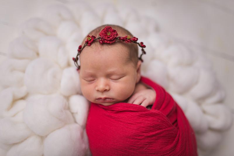 Kaylyn Newborn-99.jpg