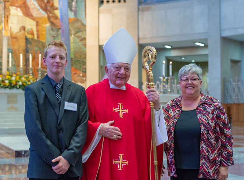 Confirmation 10-27-18 (216 of 258).jpg