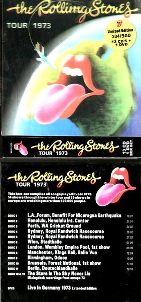 1973 stones 02 .jpg