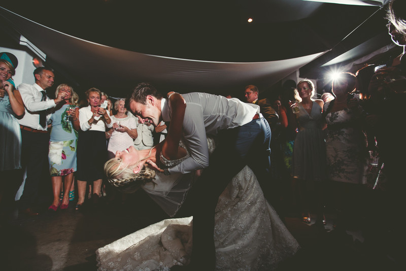889-D&T-St-Ives-Wedding.jpg