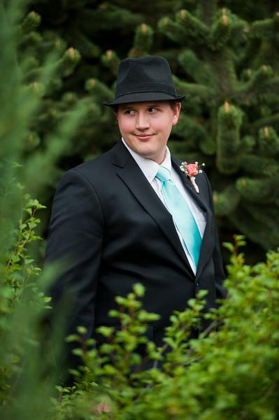 hershberger-wedding-pictures-361.jpg