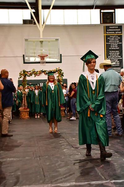Harper graduation 5-29-19