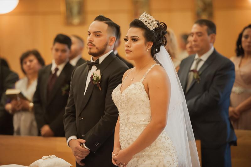 Valeria + Angel wedding -124.jpg